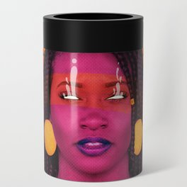 Soualiga Can Cooler