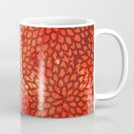 Pétillant - Sparkling Coffee Mug