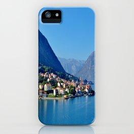 Kotor 3 iPhone Case