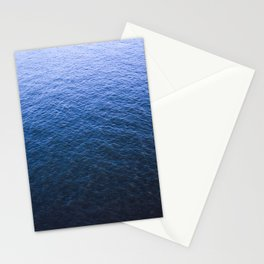 Blue Elbe Stationery Cards