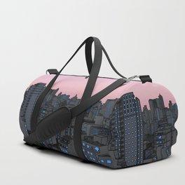 Skyline IV Duffle Bag