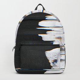 Digitex Triacotine 16 Backpack