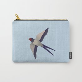 Farmers swallow Carry-All Pouch