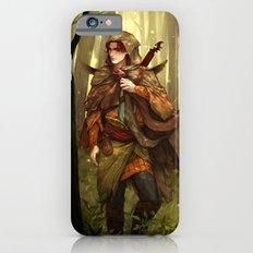 Kvothe iPhone 6s Slim Case