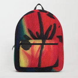 froot Backpack