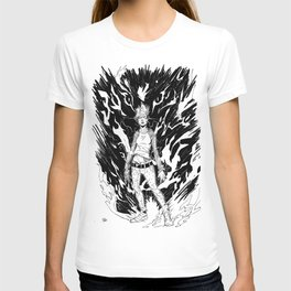 Full Power T-shirt