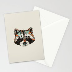 Raccardo Stationery Cards