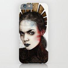 Saint iPhone 6s Slim Case