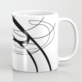 Fabulosity Coffee Mug