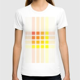 Arecurius T-shirt
