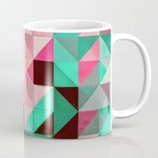 mynt chysyr Coffee Mug