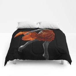 Nike Comforters