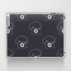 Oh Snap! Laptop & iPad Skin