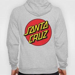 Santa Cruz Hoody