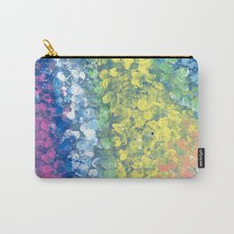 Sandra's Dream Carry-All Pouch