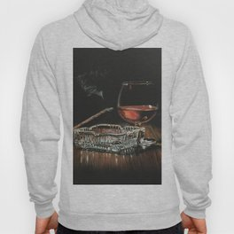 After Hours IV Hoody