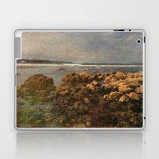 Shoreline Dreams Laptop & iPad Skin