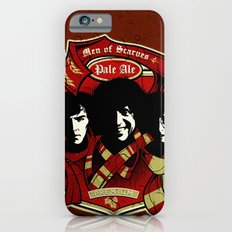 Men of Scarves Slim Case iPhone 6s