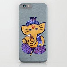 Ganesha iPhone 6s Slim Case