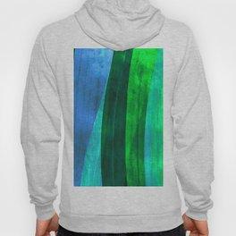 Design - 615 Hoody
