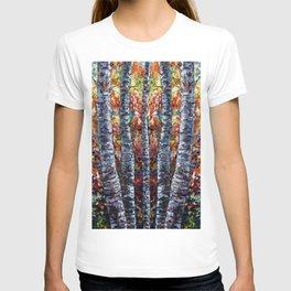 Aspen Up T-shirt