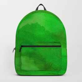 between every two pines - john muir Backpack