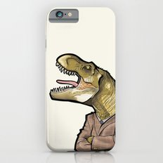 Rexy Jackson iPhone 6 Slim Case