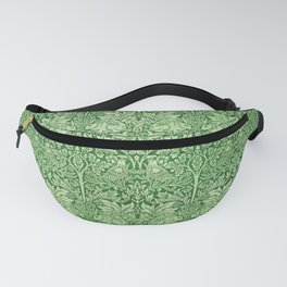 "William Morris ""Brer rabbit"" 3. Fanny Pack"