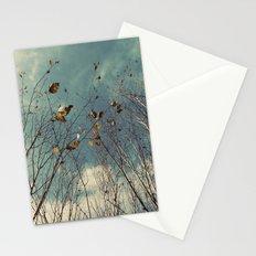Sereta Stationery Cards