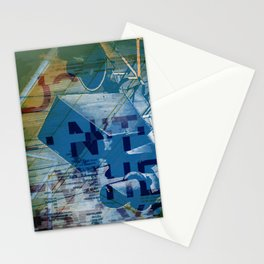 look 03 20 Stationery Cards