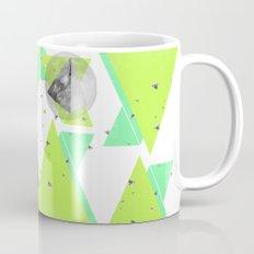 HOPE+FUL Mug