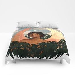 Artemis Comforters