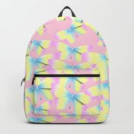 Cute Butterflies Backpack