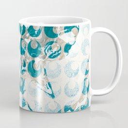 New Tendances light marble Coffee Mug