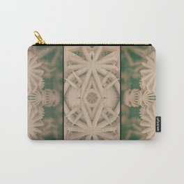 Gzonomenhle Carry-All Pouch