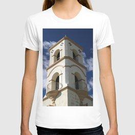Ojai Tower T-shirt