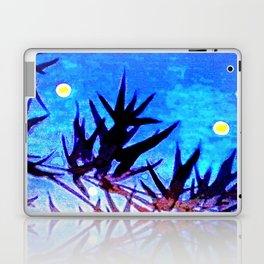 Firefly Laptop & iPad Skin