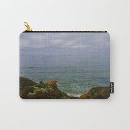Ocean Swell 2 Carry-All Pouch