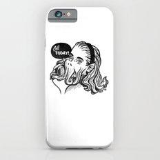 Callthulhu Slim Case iPhone 6s