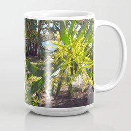 Wattle I do in Vincentia Coffee Mug