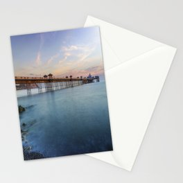 Endless Summer Days Stationery Cards