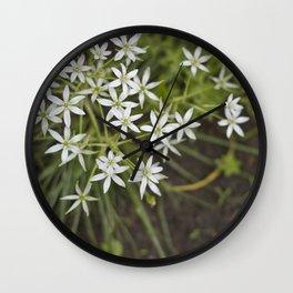 Silvestre Wall Clock