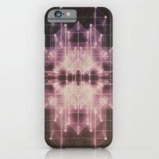 Explosive field Slim Case iPhone 6s