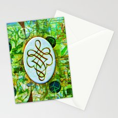 Hillary (#TheAccessoriesSeries) Stationery Cards