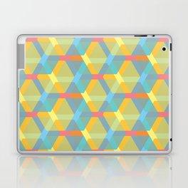 HexaGram Laptop & iPad Skin