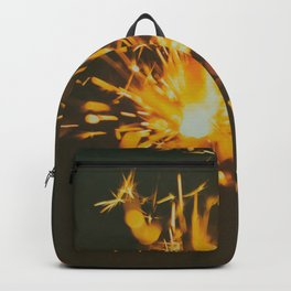 Spark it Backpack