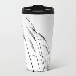 SEA GRASS Travel Mug