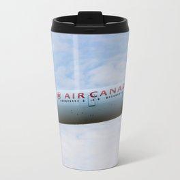 Air Canada Boeing 777 Travel Mug