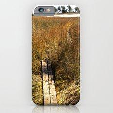 Beaufort, SC Slim Case iPhone 6s