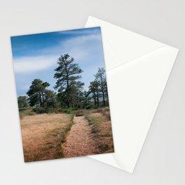 Zimmerman Park Stationery Cards